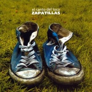 el-canto-del-loco-zapatillas-600x600