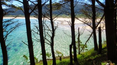 marcha-costa-ferrolana-playa-carino-san-jorge-L-Ooo0Te